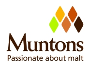 http://www.muntons.com/