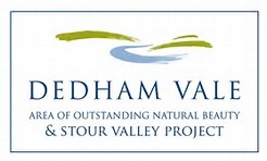 Dedham Vale and Stour Vale Partnership